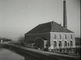 Oldest steam-pumping station in the Netherlands is no more